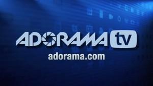 adorama tv